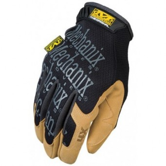 Guante Mechanix Original 4X